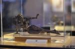 Dali Exhibition - 1