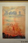 Dali Exhibition - 18